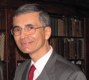 José Pessis